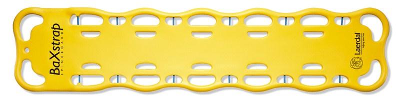 脊椎固定板